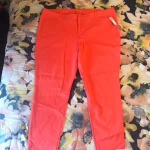 Brand New Old Navy Pixie Pants